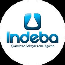 Indeba-logo.png