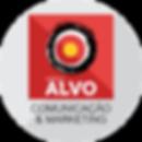 AgenciaAlvo-logo.png