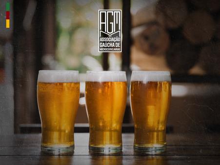 """INPI libera uso do nome """"Helles"""" por cervejarias"""
