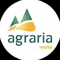 Agraria-logo2.png