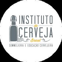 ICB-logo.png