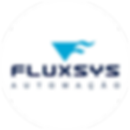 Fluxsys-logo.png
