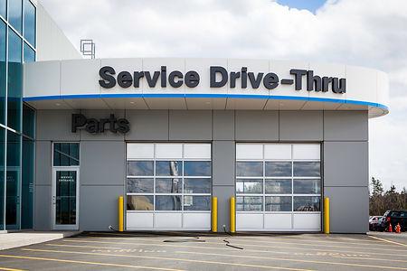 Service Drive.jpg