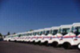 Mail Trucks.jpg