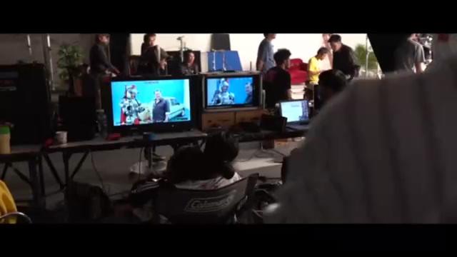 Behind_the_Scene_TV_Asawin.mp4