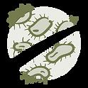 anti-bacterial.png