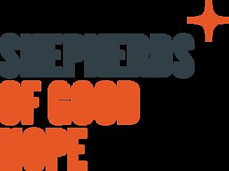 Logo of Shepherds of Good Hope Ottawa Ontario