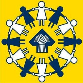 IWS-Logo-300x300.jpg