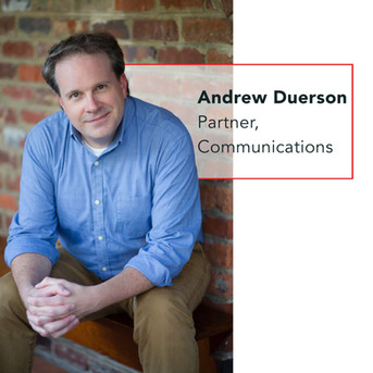 Andy Duerson