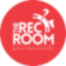 recroom_logo_red_circle.png