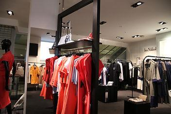 4k-wallpaper-boutique-business-1488463.j