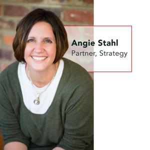 Angie Stahl