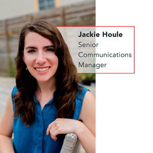 Jackie Houle