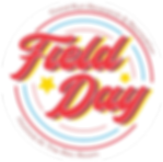Field Day_main_logo_white_circle.png