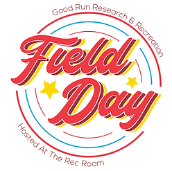Field Day_main_logo_white_circle.png