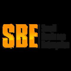 sbe-logo.png