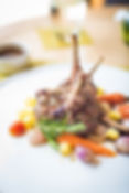 beef-blur-chicken-323682.jpg