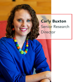Carly Buxton