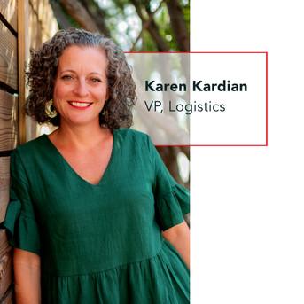 Karen Kardian