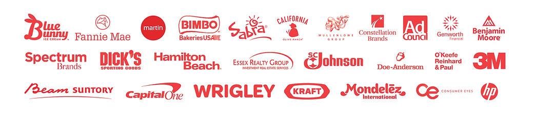 site_client_logos.jpg