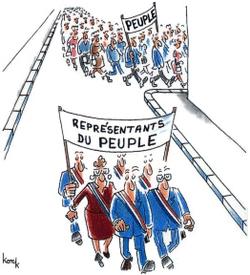 konk_fracture-peuple-elus-elite-representants-du-peuple