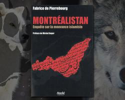 Montrealistan