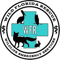 WFR_badge_blue_black-circle.jpg