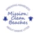 mcb logo.png