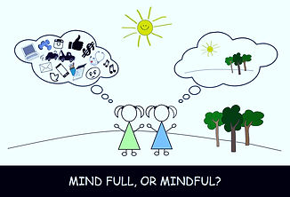 mindfull-mind-full_edited.jpg