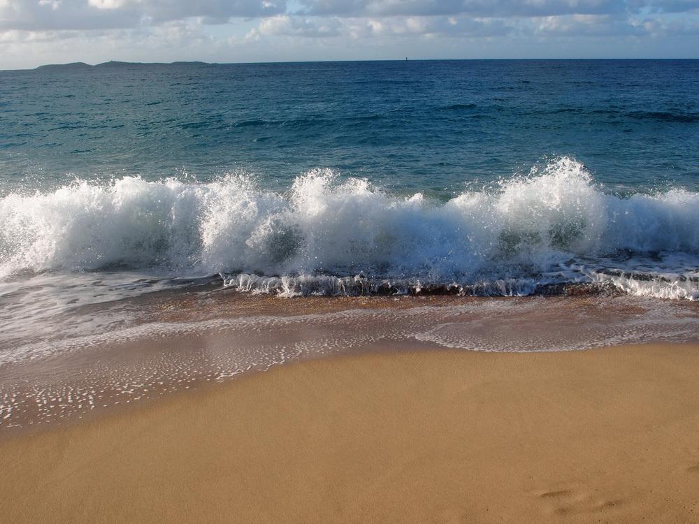 1 OM E-5____Surf at Morning Star-3.jpg
