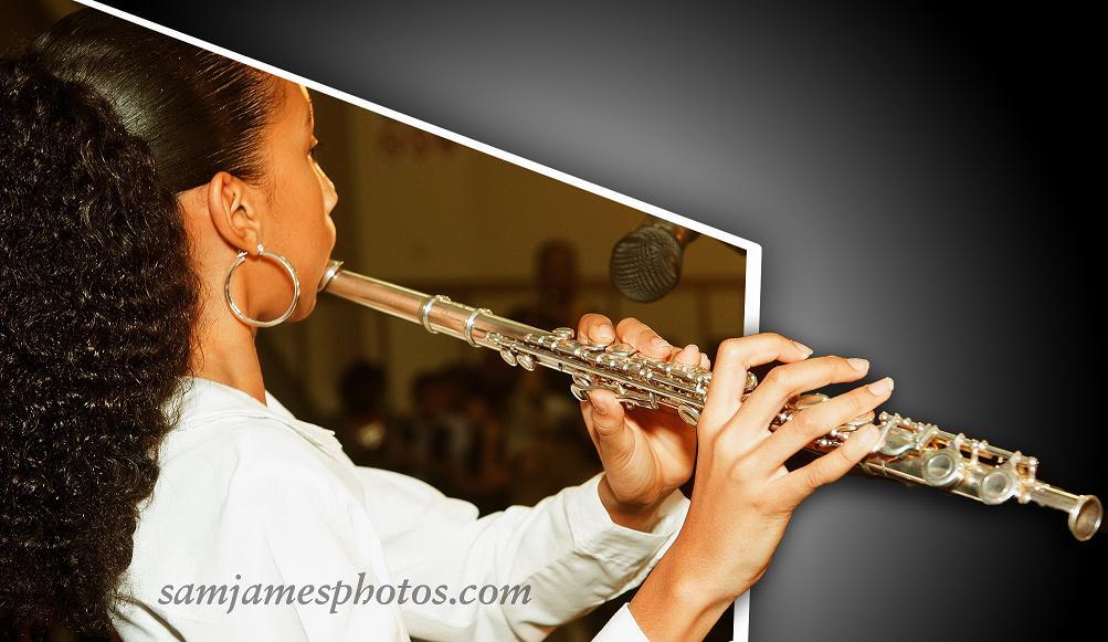 Flambo Combo musician.jpg