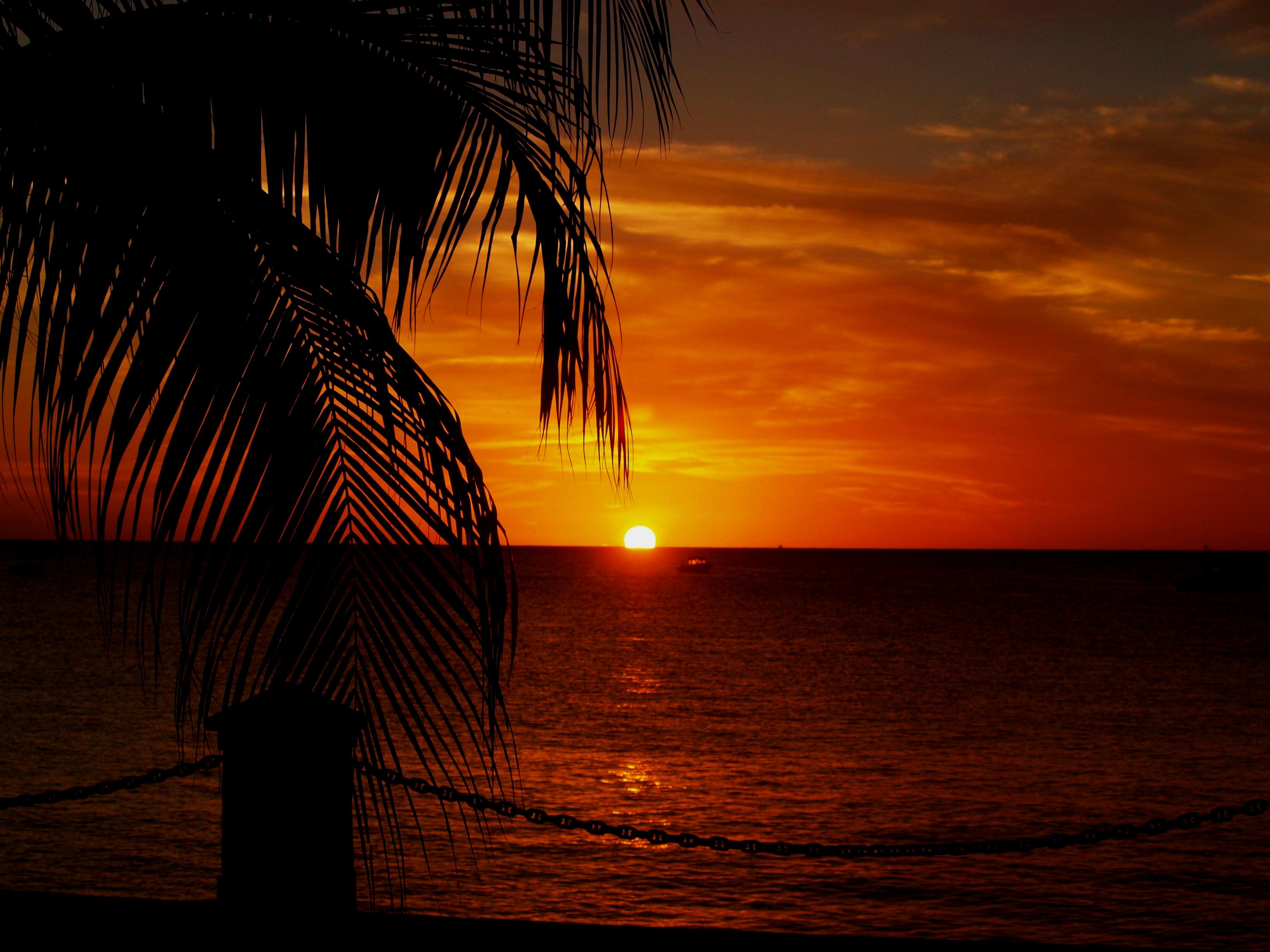 Sunset in St Croix.jpg