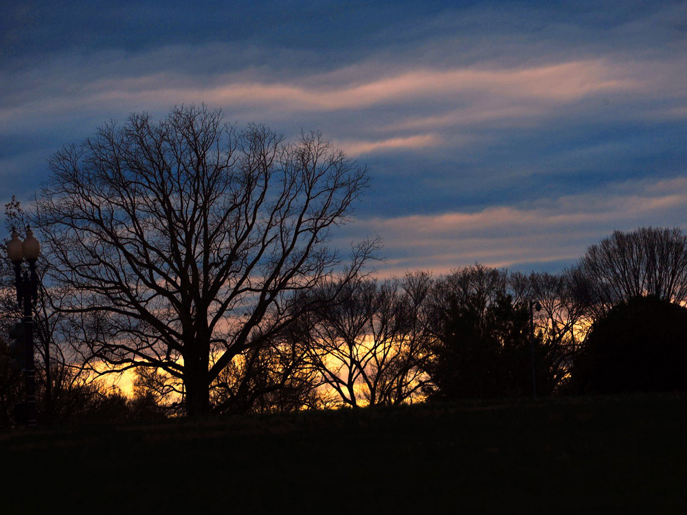 Washington DC Winter Sunset.jpg