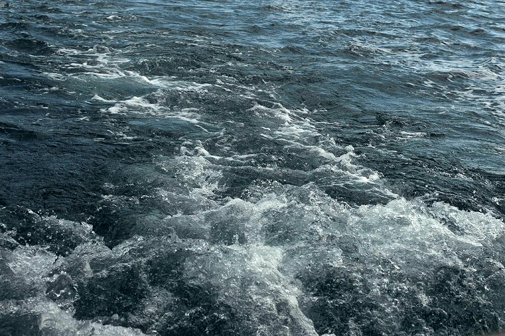 Water Island288.jpg