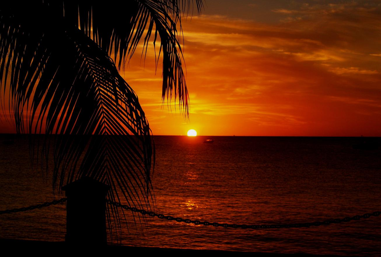 Sunset in Frederiksted.jpg