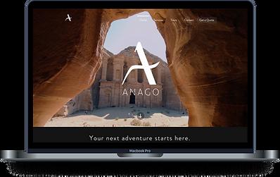 Anago desktop mockup.png