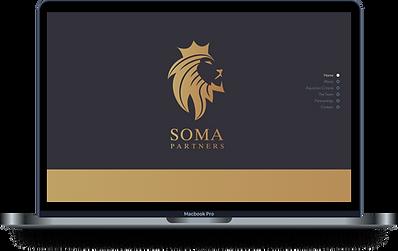 SOMA desktop mockup.png