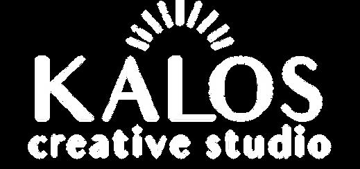 Kalos Creative Studio
