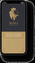 SOMA iphone mockup.png