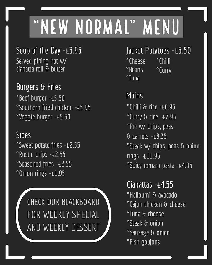 new normal menu.jpg