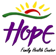 see through hope logo.png