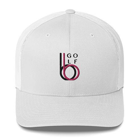 retro-trucker-hat-white-front-605e079c8d