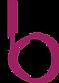 Final logo bb.png