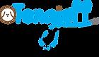 Tenajeff Lagottos Logo.png