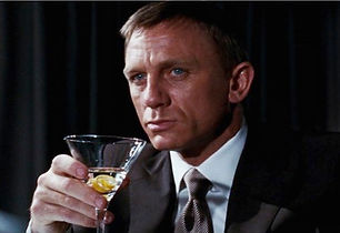 james-bond-martini-virtual-cocktail-class.jpg