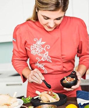 tacos-tequila-virtual-cooking-class-lorena-garcia-bio.jpg