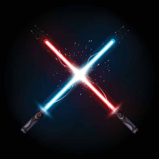 AdobeStock_112073265 star wars lasers 2.