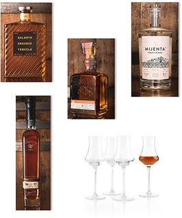 premium-virtual-tequila-tasting-gift.jpg