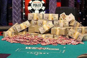 world-series-poker-virtual-poker.jpeg