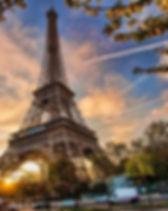 paris-sofcot-1.jpg